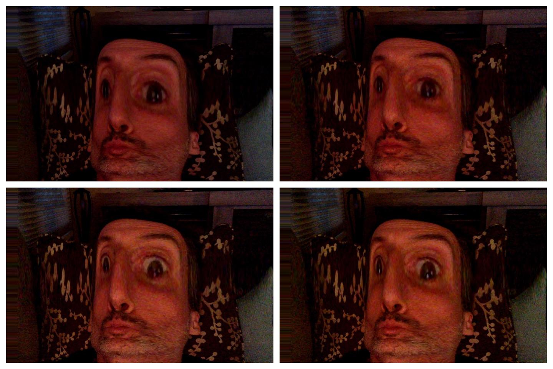 2016 05 20 Self-Portrait - Jean-Paul Imbeault (4x4)